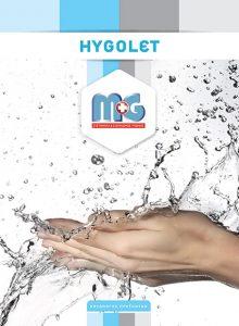 MG_Hygolet